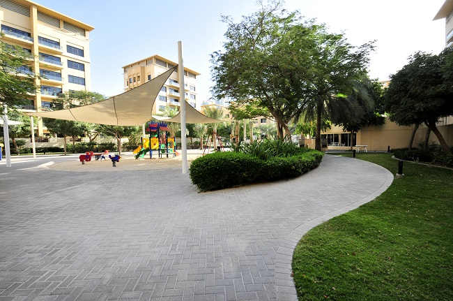 Greens-al-Jaz-Dubai apartment sale