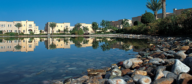 The-Lakes-hattan