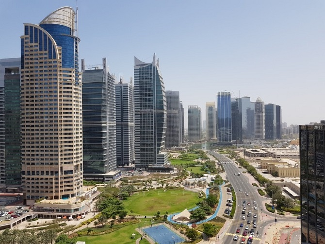 jlt-arch-tower-jumeirah-lake-towers-dubai