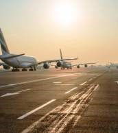 Expo Golf Villas - Emaar South - Al Maktoum International Airport