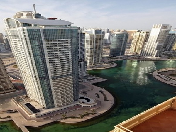 Laguna-Tower-JLT-Jumeirah-Lake-Towers-1