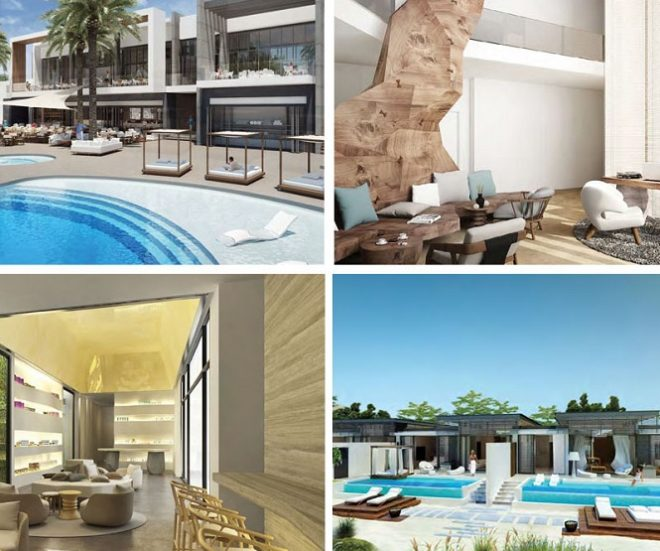 Nikki Beach Residences Properties by Meraas
