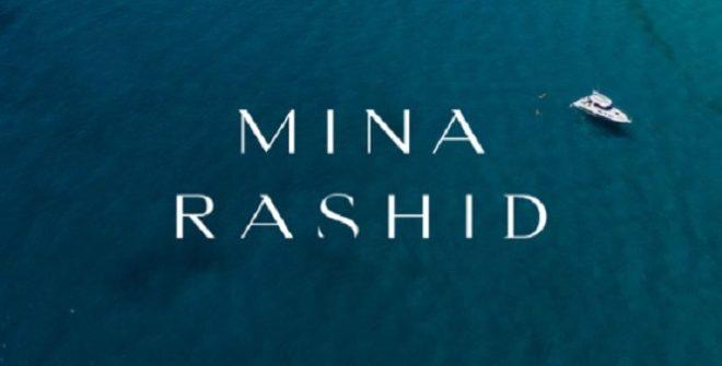 Mina Rashid