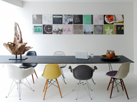 Inspiration Mix And Match Chairs BuildingBlockx