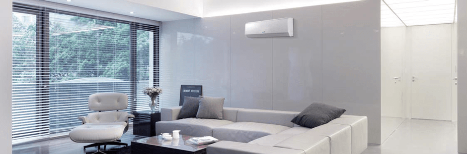 How To Calculate AC Tonnage For Your Home Or Office