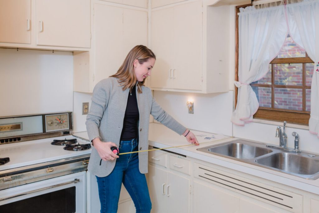 Preparing your rental property in 30 days
