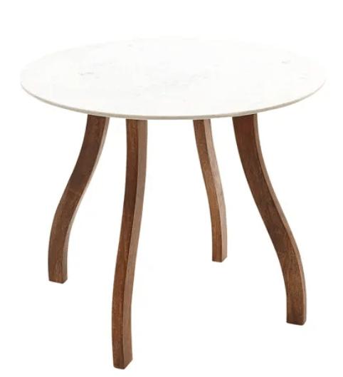 Round table under $500