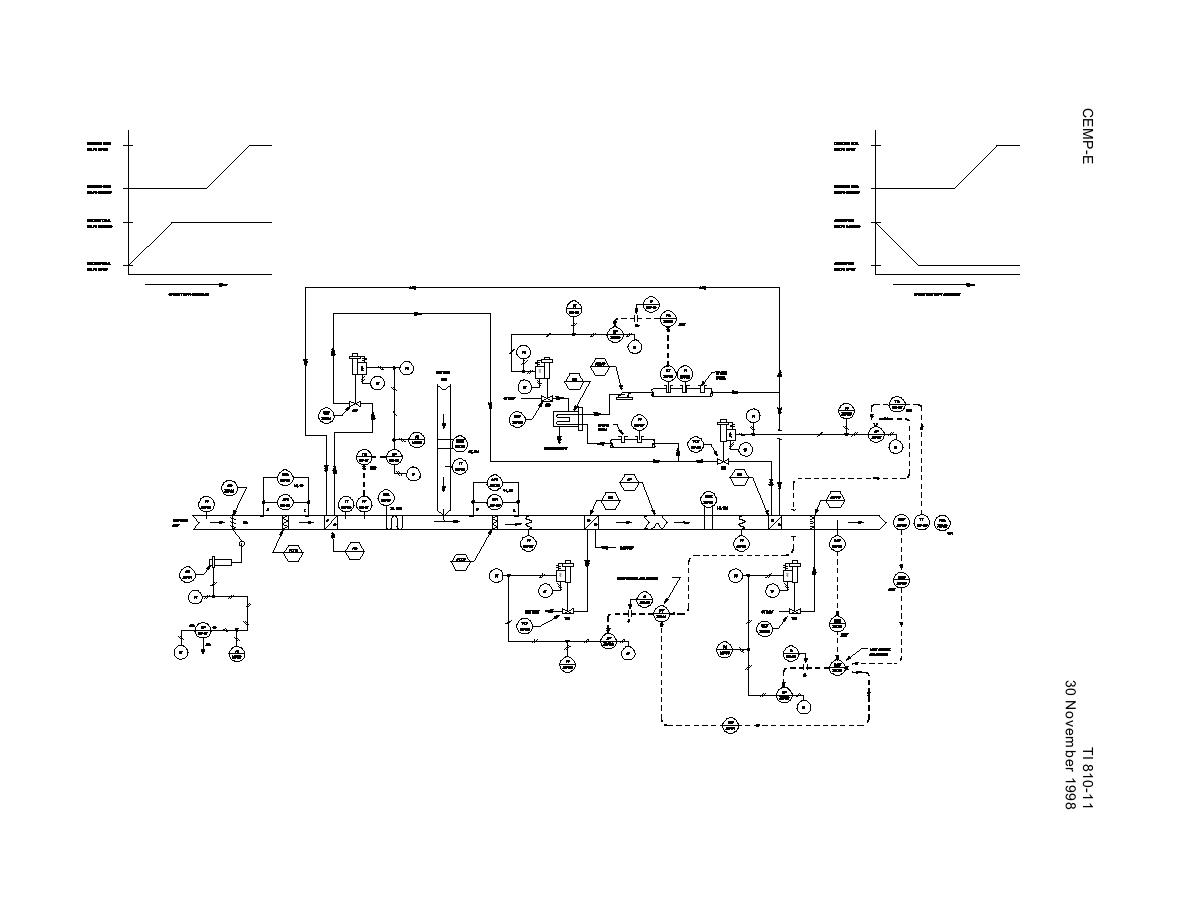 Humidity Controller Wiring Diagram