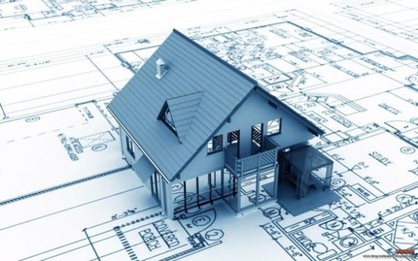 3D-House-Sketch-ArchIdeas