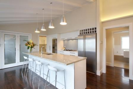 kitchen design hamilton nz home building guide house design and building tips 376