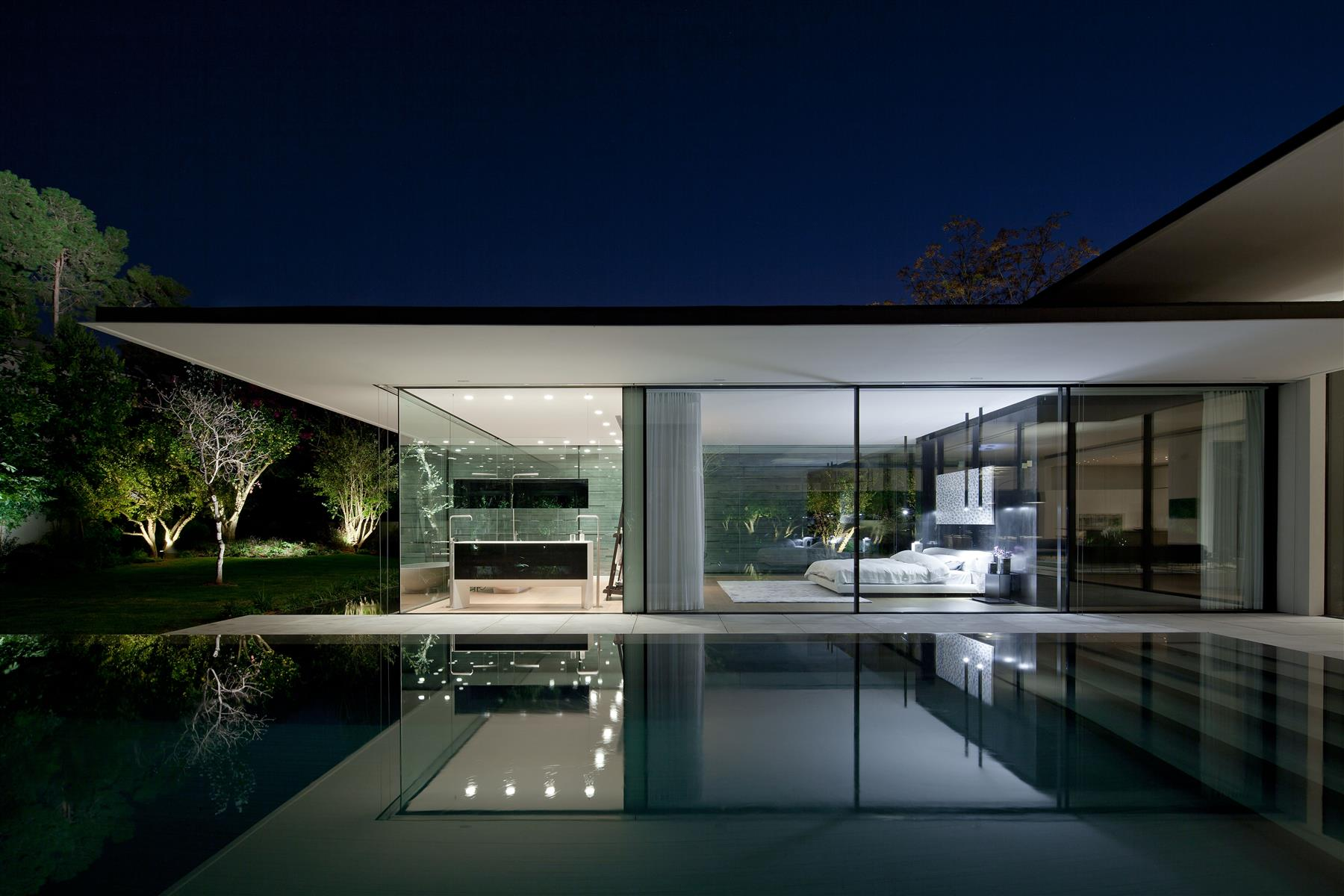 choosing an architect designer building guide house design and