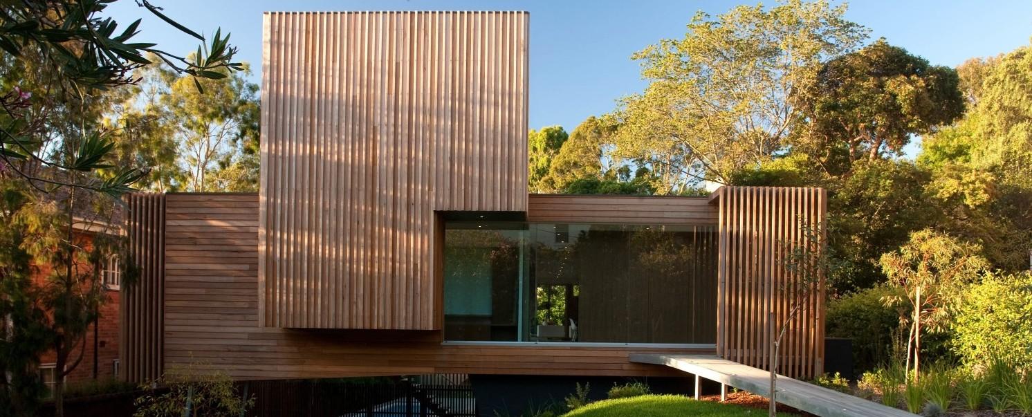 House Builders Nz Floor Plans Design Harwood Design Plans An