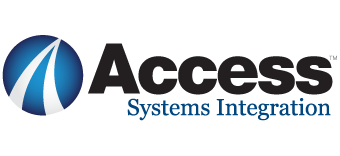 AccessSI_logo_RGB