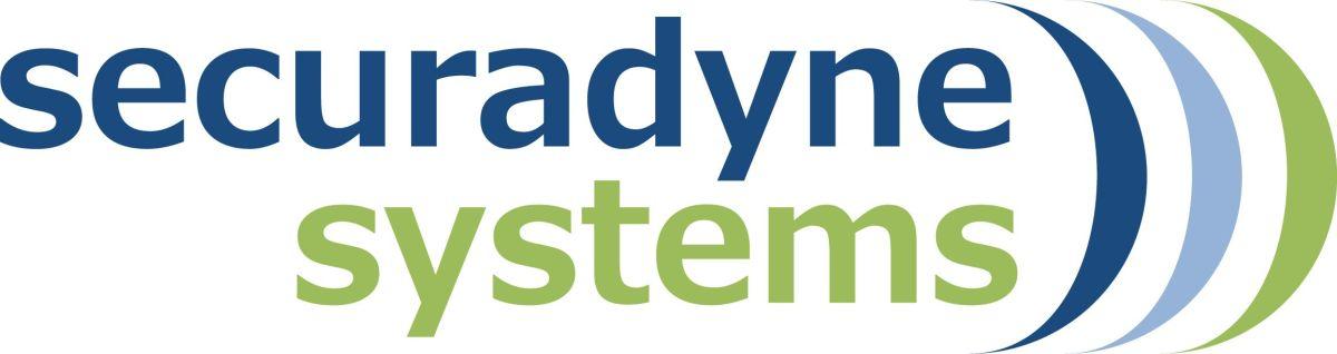 Securadyne-Logo