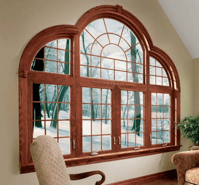 Windows   Building Materials Inc simonton windows simonton vinyl windows simonton wood interior windows