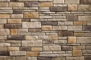 provia heritage stone veneer Seneca-Dry-Stack