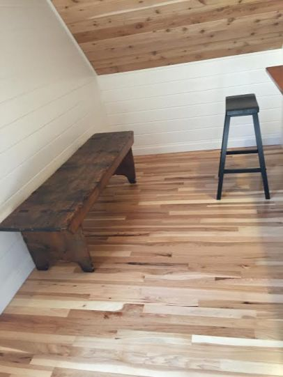 bruce-hickory-hardwood-flooring-sale-natural