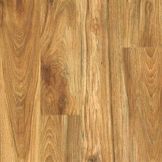 home-decor-laminate-classic-pecan