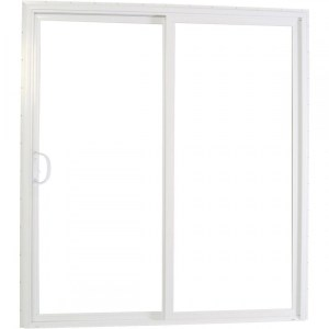 Exterior Doors Building Materials Amp Supplies