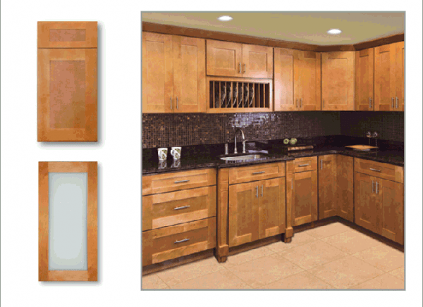 Tsg shakertown kitchen cabinets all wood rta discount sale for All wood kitchen cabinets