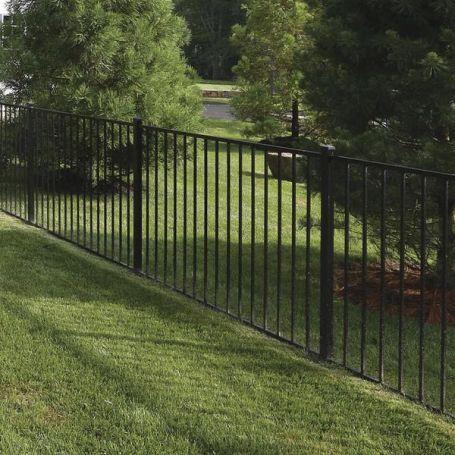 barrette-aluminum-pool-code-fence-2-rail-flat-top
