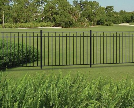 barrette-aluminum-pool-code-fence-flat-top-alternative-picket