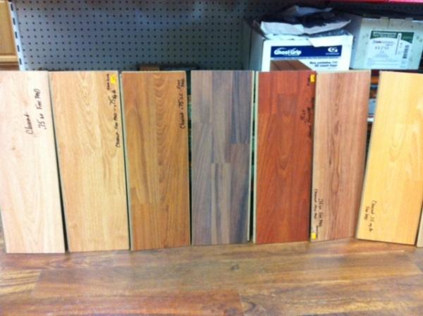 Flooring Materials Supplies : Laminate flooring sale building materials supplies