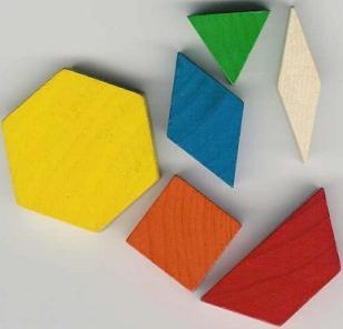 pattern-blocks