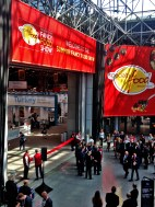 2017 Summer Fancy Food Show New York, New York, USA (3)