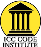 ICCcode_logomed