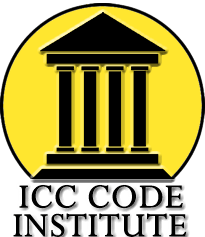 commercial electrical inspector electrical plans examiner building rh buildingofficial com