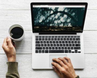 How To Start Blog