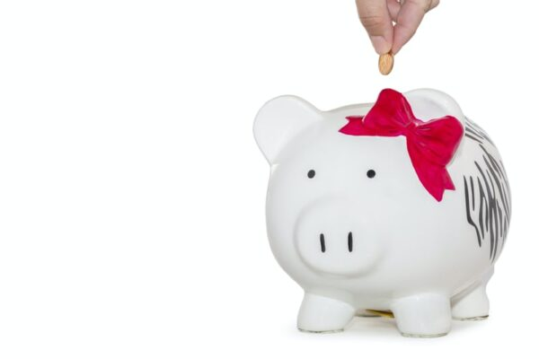 Most Practical Ways to Save Money