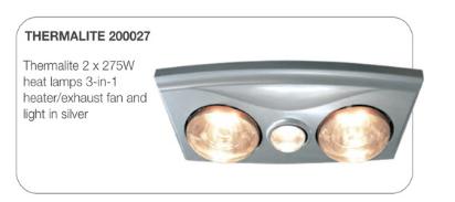 bathroom-lights-thermalite-3-in-1-exhaust-fan-light-heater-in-silver