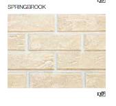 bricks-springbrook-ironed-mortar