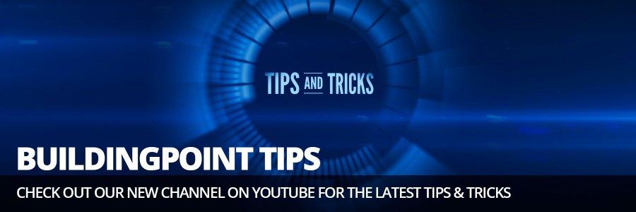 3-BPTips-Youtube-Slider