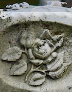 Cemetery 25 Dunham Abbie