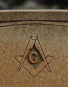 Cemetery 25 Kelley
