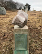 2020 Cemetery 24 Stubbs Kenneth BY ROBENA MALICOAT.jpg