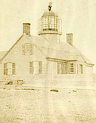 CCNS-LP Long Point Light I.jpg