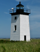 CCNS-LP Long Point Light II (1).jpg