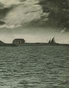 CCNS-LP Long Point Light II Boathouse.jpg