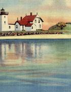 CCNS-LP Long Point Light II Keeper's House.jpg