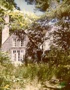 CCNS-PL Beech Forest Superindent's House.jpg