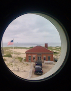 CCNS-RP Light II Lighthouse Interior.jpg