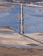 CCNS-WE Breakwater.jpg