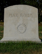Cemetery 24 Bohm.jpg