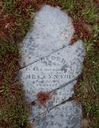 Cemetery 24 Bowly Cynthia.jpg