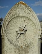 Cemetery 24 Cook Joshua II.jpg
