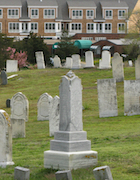 Cemetery 24 Dyer William.jpg